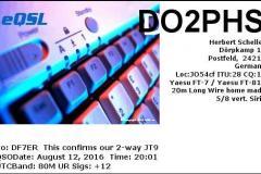 DO2PHS-201608122001-80M-JT9