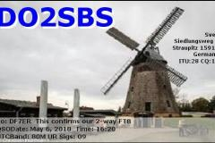 DO2SBS-201805061620-80M-FT8