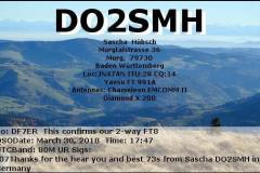 DO2SMH-201803301747-80M-FT8