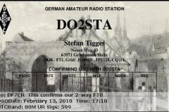 DO2STA-201802131718-80M-FT8