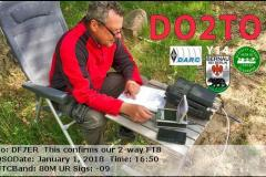 DO2TO-201801011650-80M-FT8