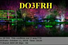 DO3FRH-201810111826-80M-FT8