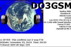DO3GSM-201811250933-80M-FT8