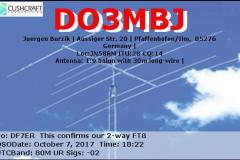DO3MBJ-201710071822-80M-FT8