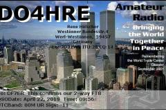 DO4HRE-201904220956-80M-FT8
