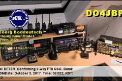 DO4JBP-201710030802-10M-FT8