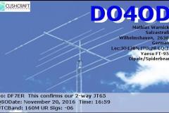 DO4OD-201611201659-160M-JT65