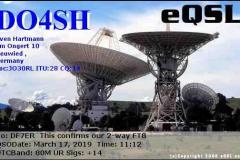 DO4SH-201903171112-80M-FT8