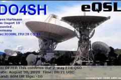DO4SH-202008300821-80M-FT8