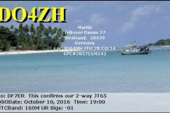 DO4ZH-201610101900-160M-JT65