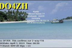 DO4ZH-201904070830-80M-FT8