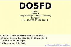 DO5FD-201709301815-80M-PSK