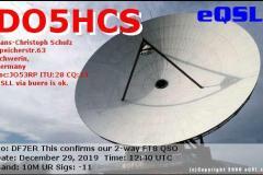 DO5HCS-201912291240-10M-FT8