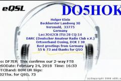 DO5HOK-201802241633-80M-FT8