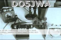DO5JWA-201701222000-80M-PSK