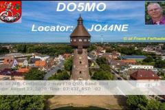 DO5MO-202008230743-80M-FT8