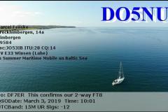 DO5NU-201903031001-15M-FT8