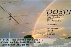 DO5PJ-201804141901-80M-FT8