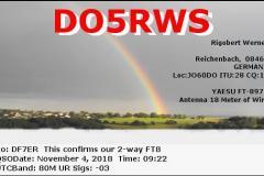 DO5RWS-201811040922-80M-FT8