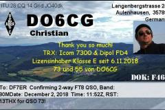 DO6CG-201812021152-80M-FT8