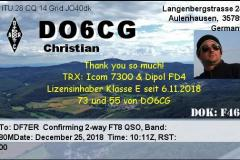 DO6CG-201812251011-80M-FT8