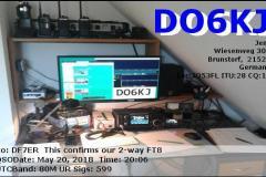 DO6KJ-201805202006-80M-FT8