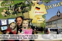 DO6LE-201801021635-80M-FT8