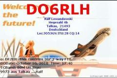 DO6RLH-201810101740-80M-FT8