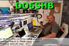 DO6SHB-201903031544-80M-FT8