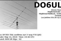 DO6UL-201805121940-80M-FT8