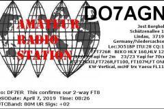 DO7AGN-201904070826-80M-FT8