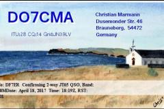 DO7CMA-201704181819-80M-JT65