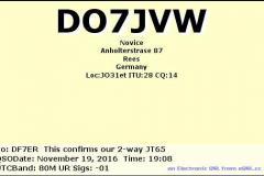 DO7JVW-201611191908-80M-JT65