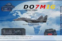 DO7MIG-202010231719-80M-FT8