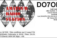 DO7OI-201802041631-80M-FT8
