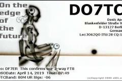 DO7TC-201904140749-80M-FT8