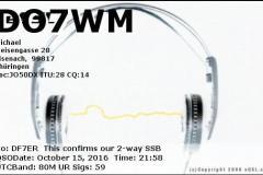 DO7WM-201610152158-80M-SSB