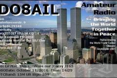 DO8AIL-201610111429-15M-JT65