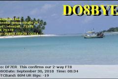 DO8BYE-201809300834-80M-FT8