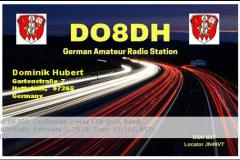 DO8DH-201802031736-160M-FT8
