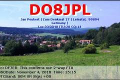 DO8JPL-201811041515-80M-FT8