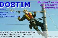 DO8TIM-201707281919-80M-FT8