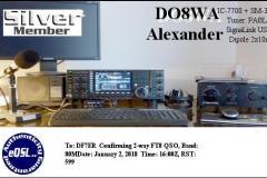 DO8WA-201801021600-80M-FT8