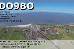 DO9BO-201904070824-80M-FT8