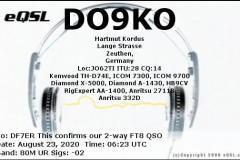 DO9KO-202008230623-80M-FT8