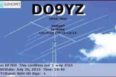 DO9YZ-201607201940-80M-JT65