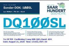 DQ100SL-202008211503-40M-SSB