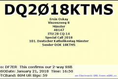 DQ2018KTMS-201801211650-80M-SSB