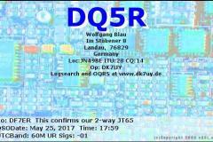 DQ5R-201705251759-60M-JT65