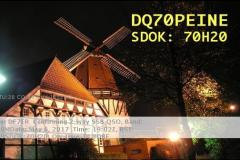 DQ70PEINE-201705061902-80M-SSB